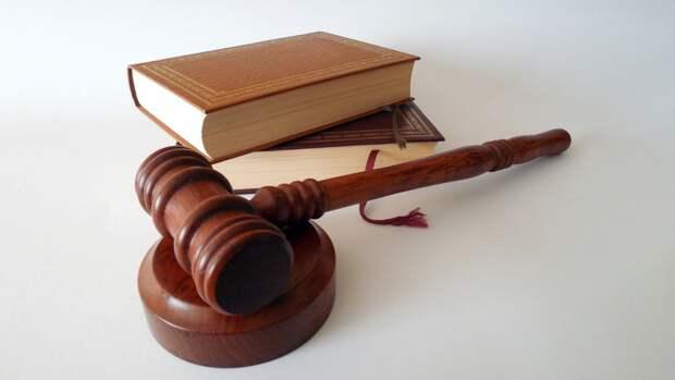 Таганский суд рассмотрит жалобы Facebook, WhatsАpp и Twitter 10 ноября