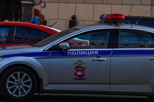 В «Единой России» снова скандальная потеря: из нее исключен любитель разбираться по-пацански