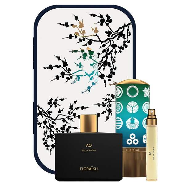 floraiku-ao-eau-de-parfum-gift-set_14825083_25421142_2048
