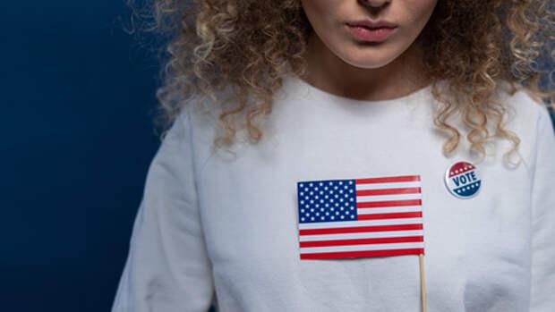 Выборы в США. Кто такие «независимые» избиратели
