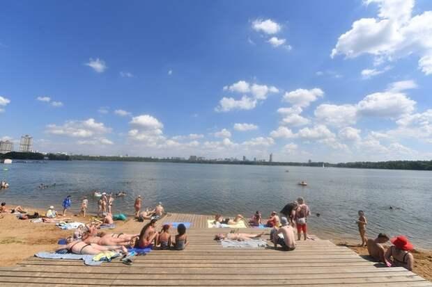 Взлетевшими ценами на курортах России заинтересовалась федеральная антимонопольная служба