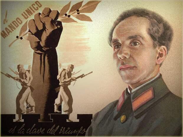 Николай Островский: как революционный писатель грабил горожан