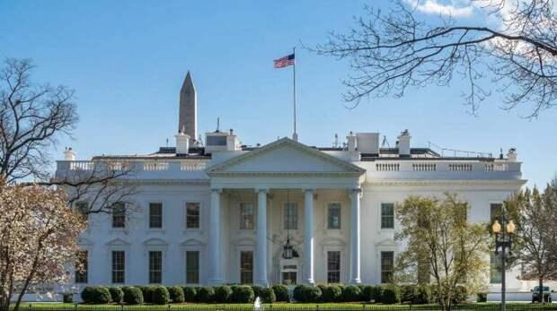 """""""Величайшее испытание США"""": в Белом доме назвали врага Америки №1"""