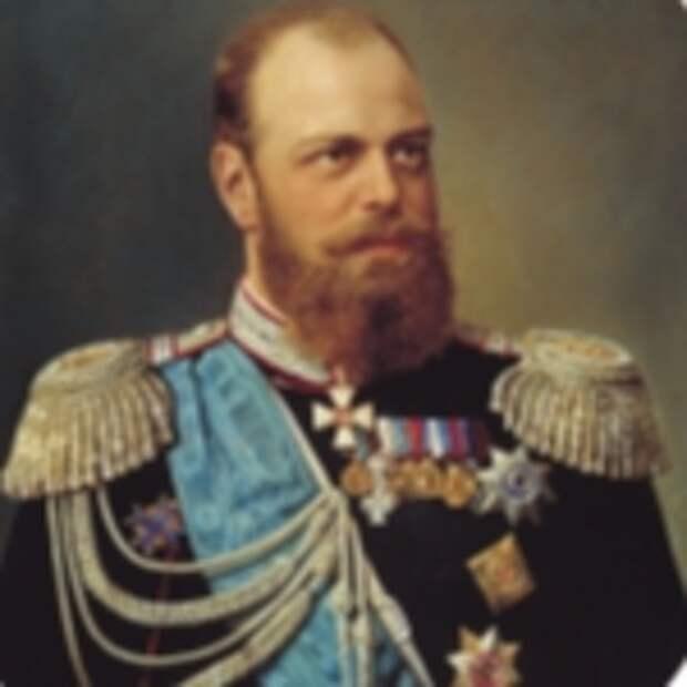 М.Тирских