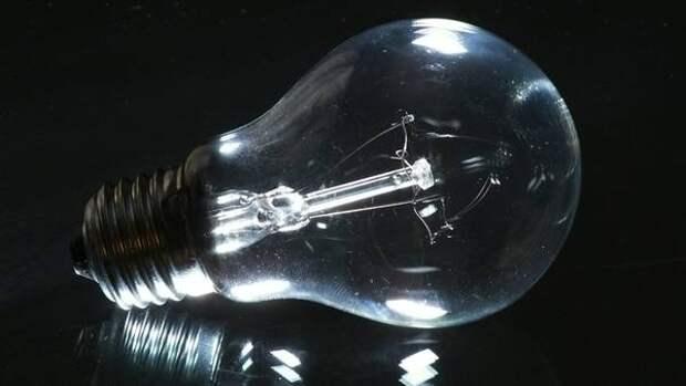 Отключения света в Сочи 19 апреля: кто останется без электроэнергии
