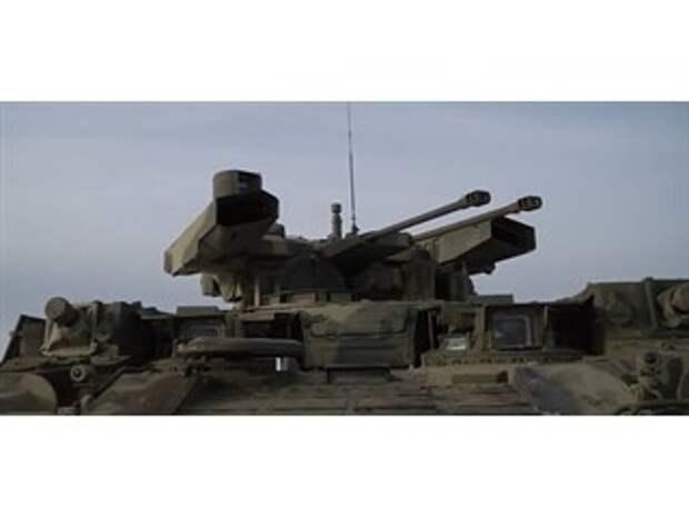 """""""Терминатор-2"""" делает нас готовыми к новому Афганистану"""