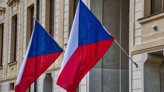 В Чехии раскрыли детали новой высылки российских дипломатов