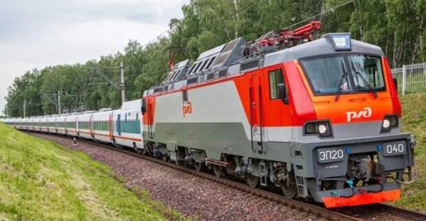 ПАМЯТКА. Бесплатные услуги для пассажиров поезда, о которых многие не знают