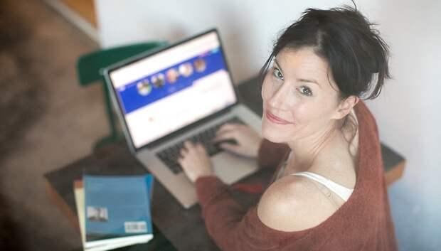 Участников турбизнеса Подмосковья пригласили поучаствовать в онлайн‑интенсиве