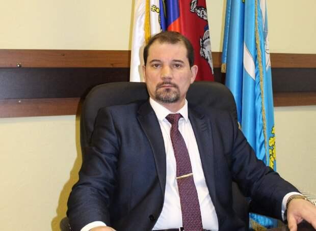 Глава управы поздравил жителей Бабушкинского района с Днем защиты детей