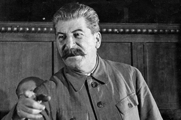 """Картинки по запросу """"сталин"""""""""""