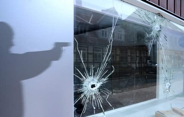 Полицейские УВД по САО задержали подозреваемого в совершении хулиганства