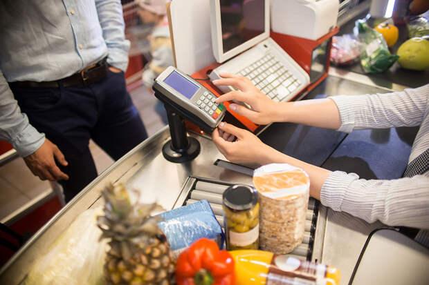 Ретейлеры пообещали обеспечить доступные цены на продукты