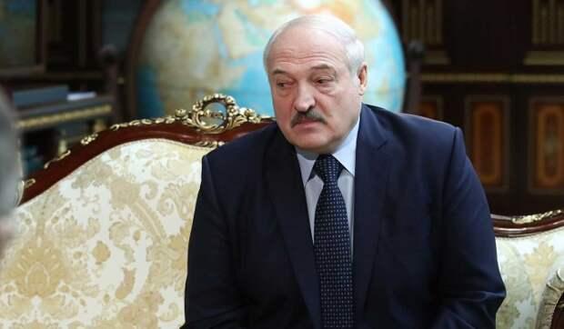 Эксперт: У Лукашенко остался один путь – в Союзное государство