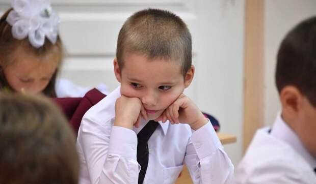 Московские школьники уйдут на каникулы из-за коронавируса – подробности