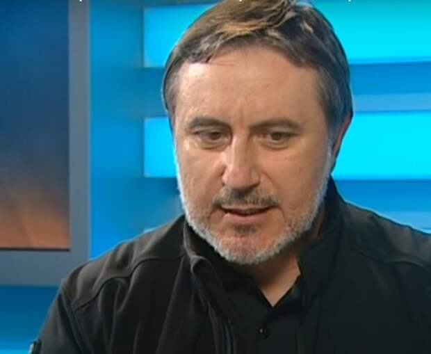 Экс-зампреду правительства Крыма Ислямову заочно вынесли приговор