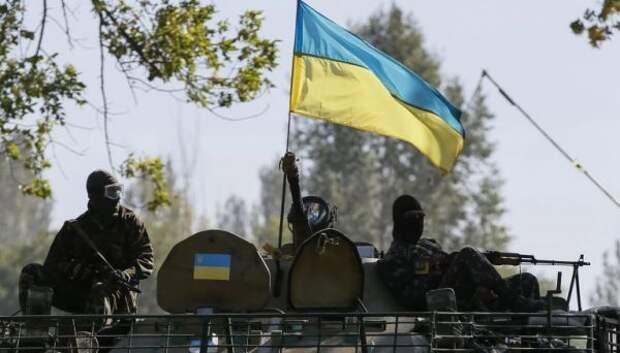 КомандованиеВС Украины оценило готовность армии кобострению ситуации