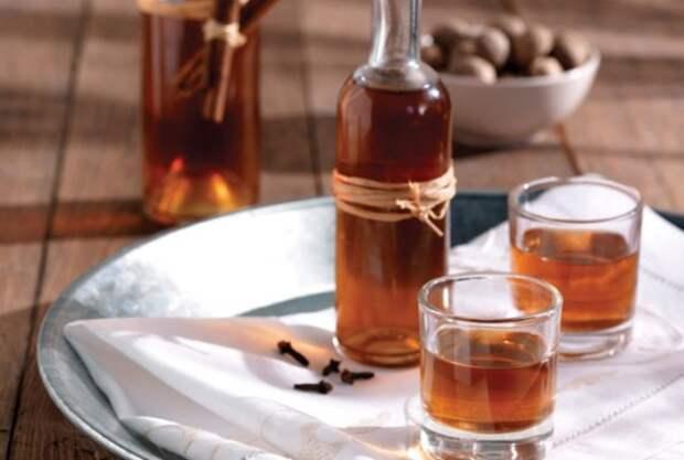 http://www.cycladia.com/blog/wp-content/uploads/2011/06/greek_liquor.jpg
