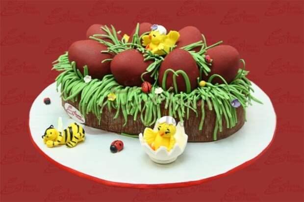 gallery_8594881_fon-agnes-cakes-erov