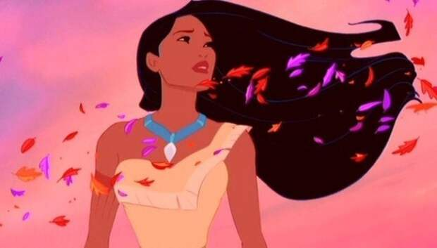 10 ужасных сказок и легенд, лежащих в основе мультиков Disney