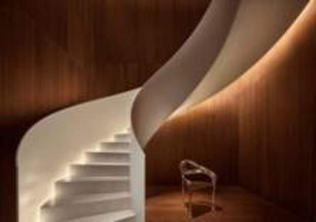 Отель с мебелью Дали и Гауди открылся в Барселоне