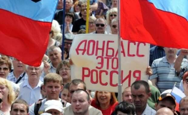 rossijskie-pasporta-stanovyatsya