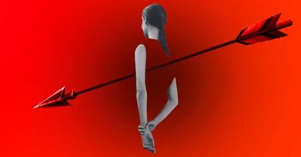 6 фактов о том, почему женщины чаще умирают во время эпидемий и катаклизмов