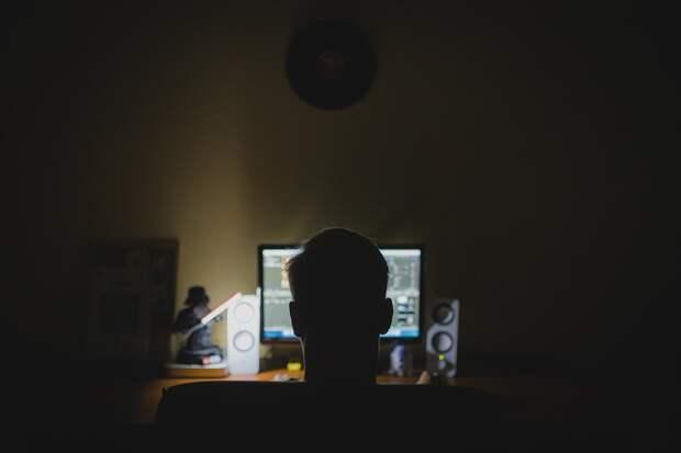 Россиян предупредили о готовящейся в мае крупной хакерской атаке