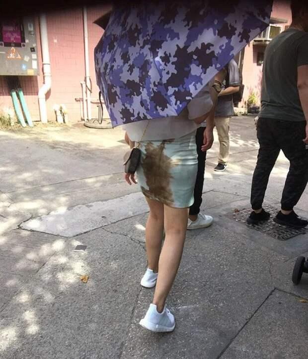 Когда мода пищит от боли: худшие примеры неудачных покупок из интернет-магазинов