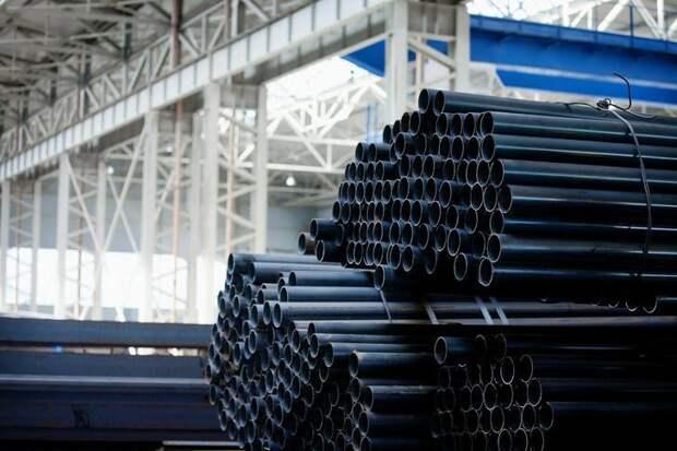 Воктябре 2020 года вРоссии открылось 14 новых производств. Обзор