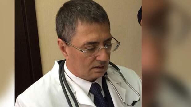 """Мясников заявил о пандемии """"почище коронавируса"""" с большей смертностью"""