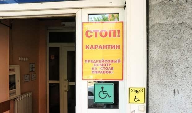Долголетие после коронавируса: почему вБашкирии выросла смертность