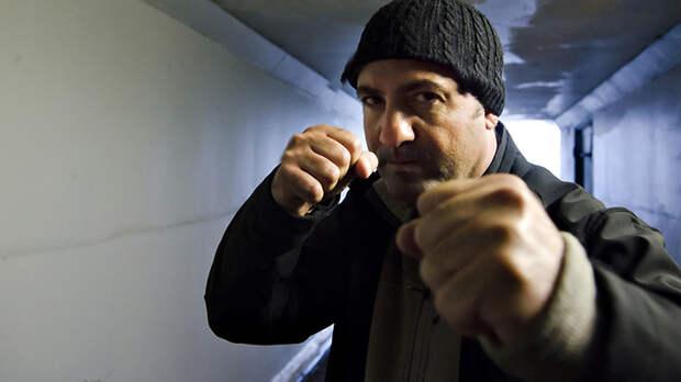 Чемодан – вокзал – Баку: Русские впервые дали жёсткий ответ за оскорбления стендаперу