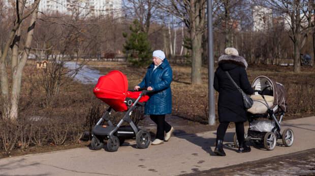 Что изменится с 1 января 2021 года: индексация пенсий, увеличение МРОТ и маткапитала