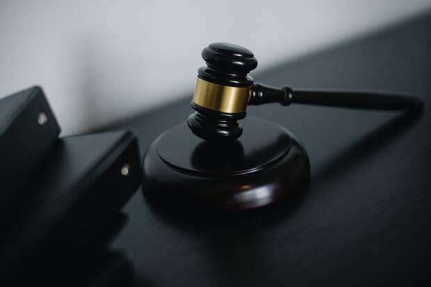 Крымчанина осудили за требование огромной взятки от имени ФСБ