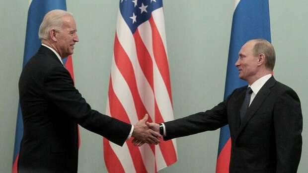 Карибский сценарий Путина. Достигнут ли компромисса по Украине Вашингтон и Москва по образцу 1962 года