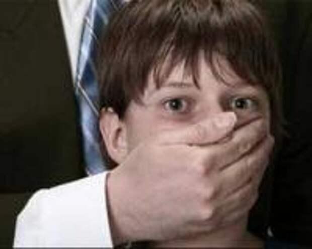УЖАС! Кавказец на востоке Москвы изнасиловал 12-летнего ребенка