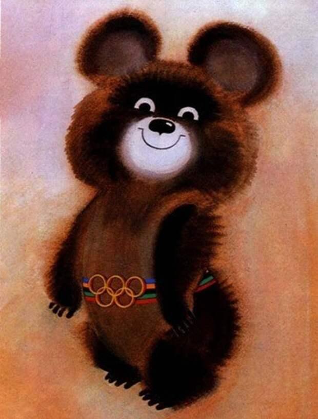 Прости мишутка, мы все прое... Велоспорт, Олимпиада, Спорт