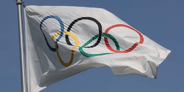 Борец Угуев прошел в финал Олимпиады