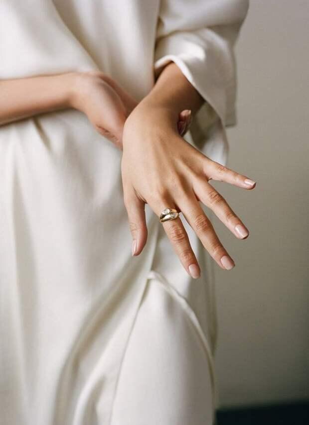 Советы современной женщины или как сбросить пару лет и выглядеть «дорого – богато»