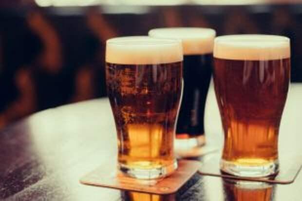 Что делать, если пиво в ресторане разбавлено?
