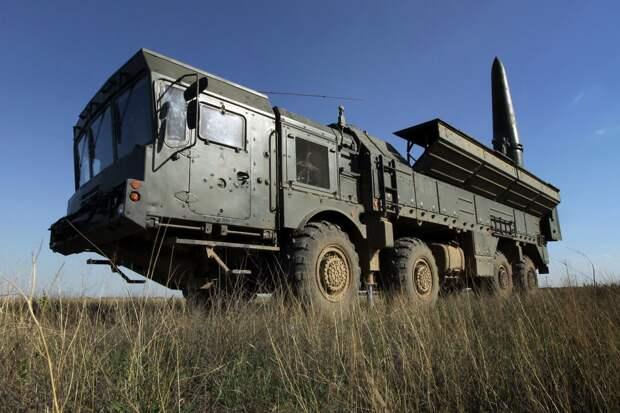 Искандер, Торнадо, С-400: петербуржцы в шоке от новейшего вооружения ЗВО
