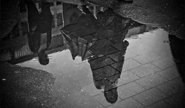 Погода в Крыму: синоптики сегодня прогнозируют дождь