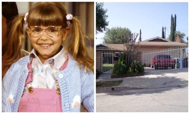 Семья сделала капитальный ремонт вдоме, чтобы избавиться отпризрака убитой девочки