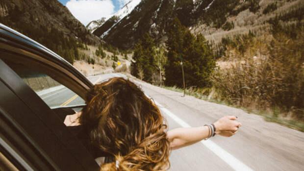 Что обязательно нужно проверить перед долгим путешествием на машине