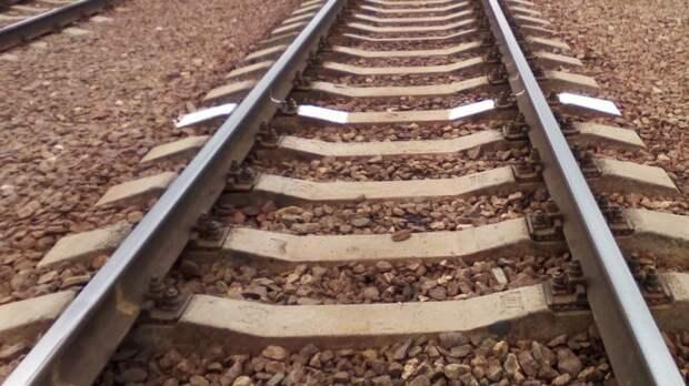 Путин объяснил необходимость запуска железнодорожной магистрали на Ямале
