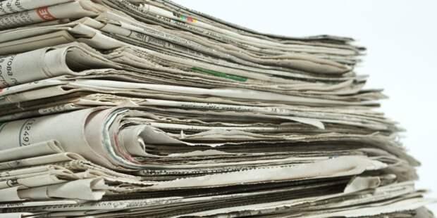 Журналисты The Moscow Post разъехались по российским городам