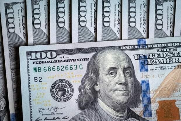 В Госдуме объяснили, почему власти РФ не выплатят гражданам по $1 тысяче как в США