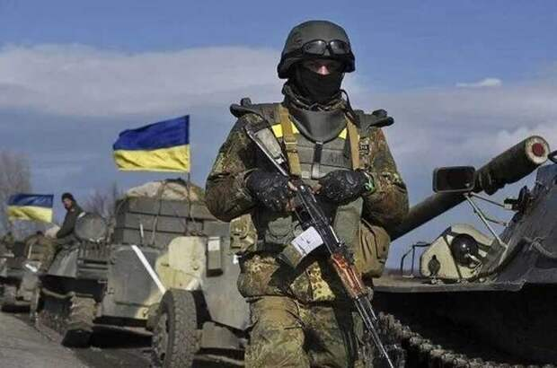 Багдасаров предложил план возвращения русских Украины домой