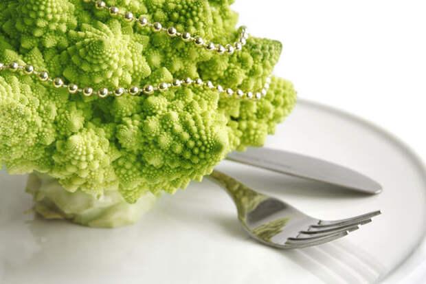 Не забудьте поставить что-нибудь вкусное и символичное на новогодний стол